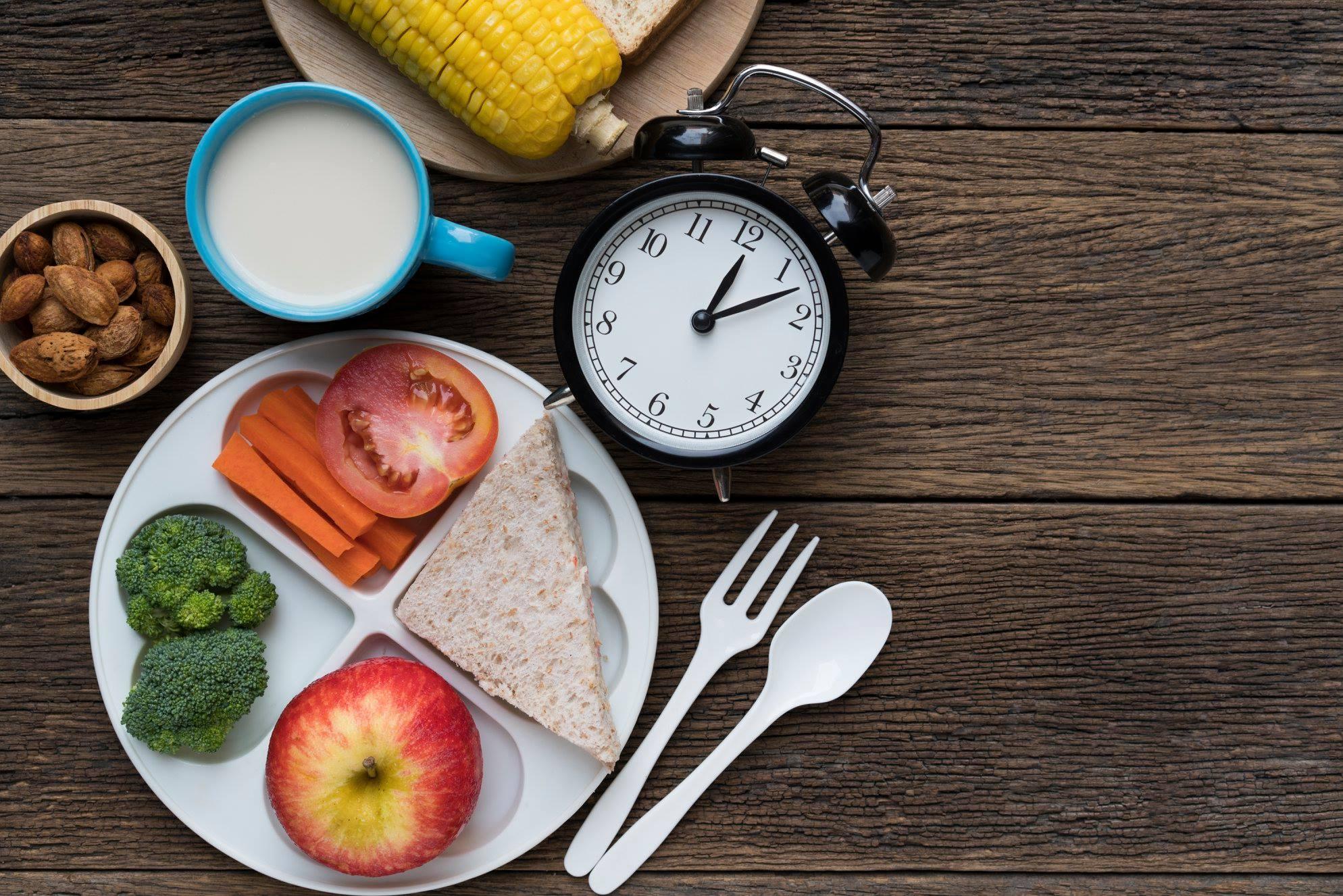 как похудеть при приеме тиреостатиков отзывы